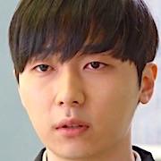 Jeong Jin-Hwan