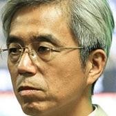 Fukushima 50-Mantaro Koichi.jpg