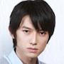 Future Diary (Mirai Nikki)-Kanata Hongo.jpg