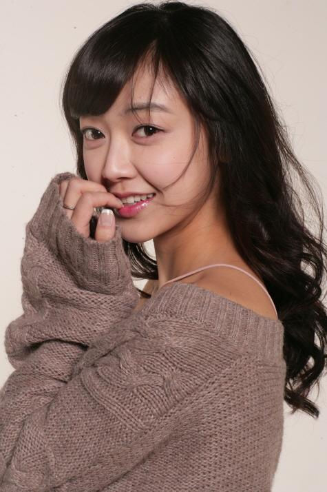 Han Si-Yoon-p1.jpg