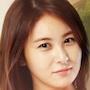 Her Legend-Son Eun-Seo.jpg