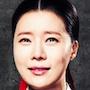 Horse Doctor-Yoo-Sun1.jpg
