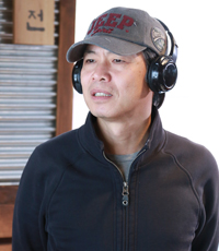 Kim Yun-Cheol (director)-p01.JPG