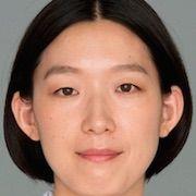 Kounodori-Noriko Eguchi.jpg