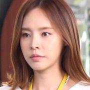 Last-Goo Jae-Yee.jpg