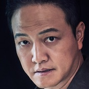 Ms Ma Nemesis-Jung Woong-In.jpg