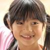 My Sister-Chihiru Yarita.jpg