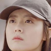 Mystery Freshman-Nam Ji-Hyun.jpg