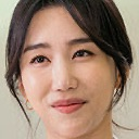 Shin Soo-Jung