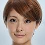 Perfect Blue - Japanese Drama-Aya Hirayama.jpg