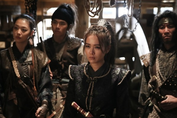 Pirates_-_Korean_Movie-0002.jpg