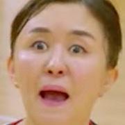 Yoon Su-Jin