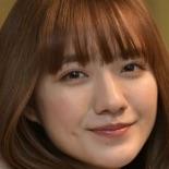 Raise de wa Chanto Shimasu-Fujiko Kojima.jpg