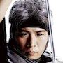 Rurouni Kenshin-Koji Kikkawa.jpg