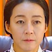 Park Jung-Eon