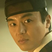 The Princess and the Matchmaker-Yeon Woo-Jin .jpg