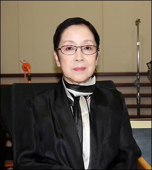 Tomoko Naraoka asianwikicomimagesee0TomokoNaraokajpg