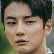 Train-Korean Drama-Yoon Si-YoonB.jpg
