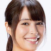 Tsuri Baka Nisshi-Alice Hirose.jpg