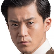 Two Homelands-Shun Oguri.jpg