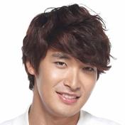 1000times-Kyeong-woon Keong.jpg