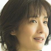 Aiuta- My Promise To Nakuhito-Yasuko Tomita.jpg