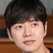 Cheese in the Trap-KM-Park Hae-Jin.jpg