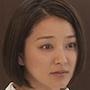 Doubletone - 2nin no Yumi-Noriko Nakagoshi.jpg