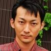 Fishstory-Kazuki Namioka.jpg