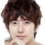 Glowing She-Kim Hyung-Joon.jpg