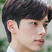 Lee Chae-Min