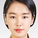 Hospital Playlist-KD-Ahn Eun-Jin.jpg