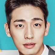 Introverted Boss-Yoon Park.jpg