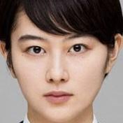 Kyojo 2-Sara Takatsuki.jpg