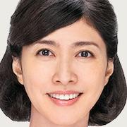 Mampuku-Yuki Uchida.jpg