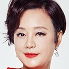 Marry Me Now-Jang Mi-Hee.jpg