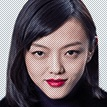 Million Yen Women-Rila Fukushima.jpg