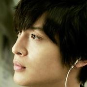 Parallel World Love Story-Yuta Tamamori.jpg