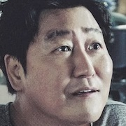 Parasite (Korean Movie) - AsianWiki