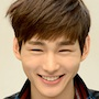 Pure Love - Korean Drama-Lee Won-Geun.jpg