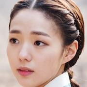 Rebel- Thief Who Stole the People-Chae Soo-Bin.jpg