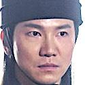 Son Woo-Hyuk