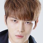 Spy (Korean Drama)-Kim Jae-Joong.jpg