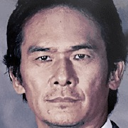 Strayers Chronicle-Tsuyoshi Ihara.jpg