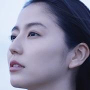 The Lies She Loved-Masami Nagasawa.jpg