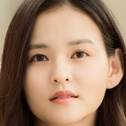 O terceiro charme-Kim Yoon-Hye.jpg
