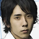 Ties of Shooting Stars-Kazunari Ninomiya.jpg