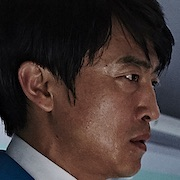 Train to Busan-Jang Hyuk-Jin.jpg