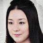 Tsumi to Batsu-Ayumi Ito.jpg