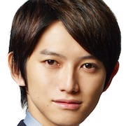 Ushijima the Loan Shark Part 3-Kanata Hongo.jpg
